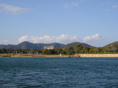 赤穂海浜公園_2