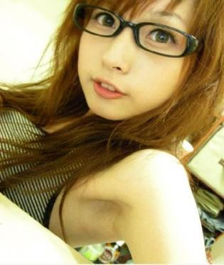 可愛い娘6