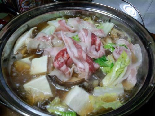 s_湯豆腐