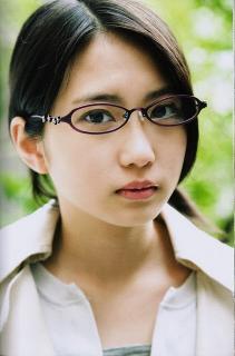 志田未来1