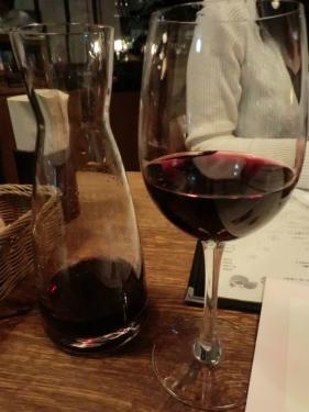 サルバトーレ_ワイン