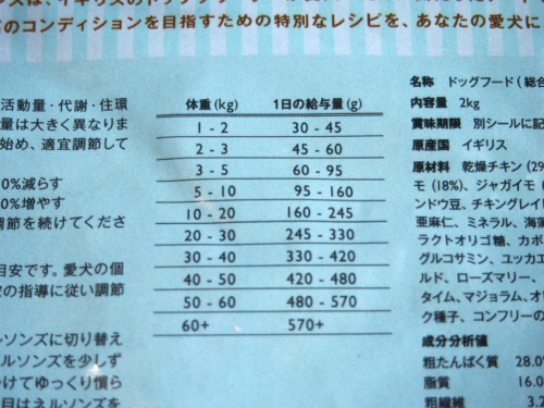P8050113