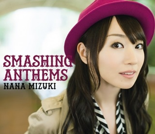 SMASHING ANTHEMS_ジャケ写CD