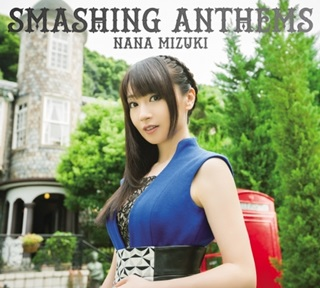 SMASHING ANTHEMS_ジャケ写DVD