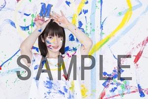 PENKI_アニメイト特典