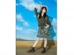 nana_adventure