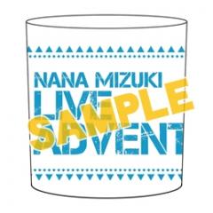 NMLA_ゲーマーズ特典グラス