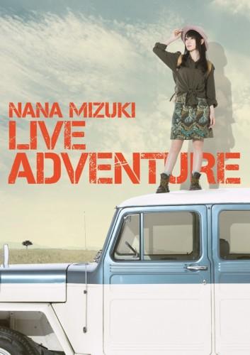NMLA_ジャケ写_DVD