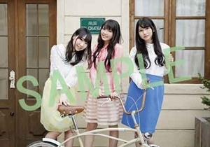 trysail_Lhan_89_127_