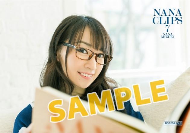 nana_clips7_アニメイト特典ブロマイド