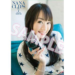 nana_clips7_アニメガ特典