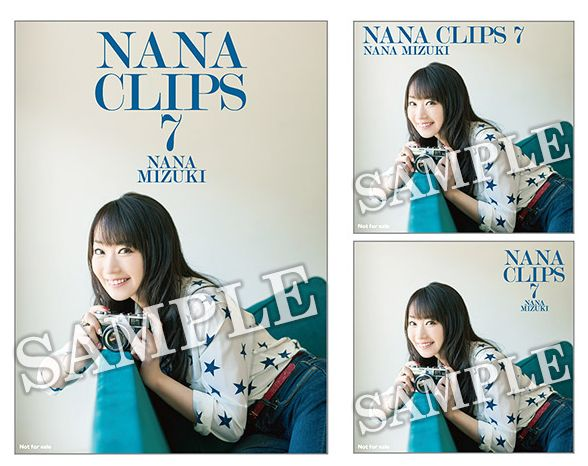 nana_clips7_サークルKサンクス特典